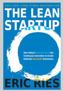 Lean start up