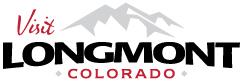visit-longmont-email